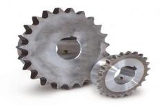 Carbon Steel Chain Sprocket