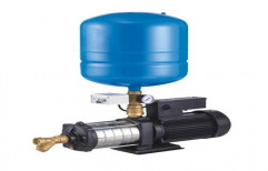Cast Iron Pressure Booster Pump