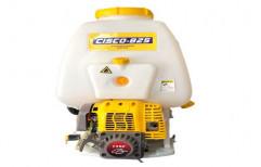 CISCO-825 Agricultural Power Sprayer 4 Stroke