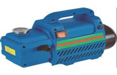 Coper 80 Bar PP-2912 Pressure Pump