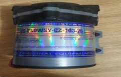 Diaphragm Booster Pump, Model Name/Number: EC-FLOWSY-CZ-103-75