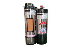 Domestic Borewell Submersible Pump