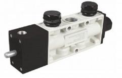 Festo Aluminium Pneumatic Solenoid Valve, For Industrial