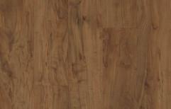 Forex Enterprise Wooden pvc Laminates Sheet, For Furniture, Thickness: 1.1 Mm