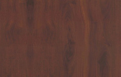 Glossy Brown Greenlam Laminate Sheet, For Furniture, Thickness: 0.8 Mm