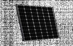Grid Tie 1 kW USHA SHRIRAM SOLAR SYSTEM, For Home