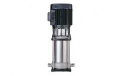 Grundfos Water Pressure Pump