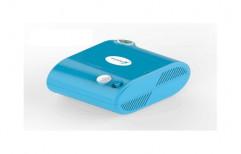 Instapro Nebulizer