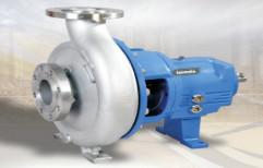 Investa Chemical Process Pump