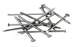 Iron Nails, 25 Kg