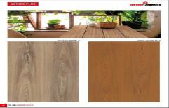 Iseda Oak Decorative Nature Plus Century Laminates for Furniture, Thickness: 1mm