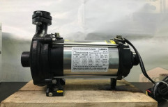 Multi Stage Pump 1 - 3 HP Kirloskar Openwell Submersible Pumps, For Water Pump