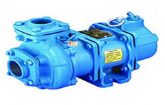 KOS Openwell Submersible Pumps, Power: 2.2 to 7.5 kW