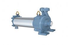 Less than 1 HP Less than 15 m Havells Submersible Pump