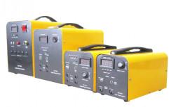 Lokozo Bluetooth Enable Solar Home System