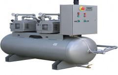 Medical Grade Vacuum Pump, for Hospital