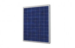 Microtek 150 W Solar Panel