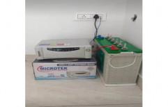 Microtek Digital UPS E2 Plus 715