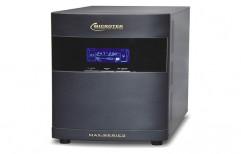 Microtek MAX Plus Online UPS