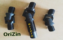 Motor coupling, Packaging Type: On Request