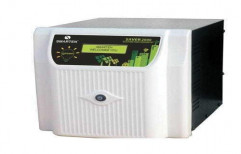 Off Grid 90 V To 285 Smarten 4000 VA/24V PCU