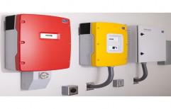 On Grid Off Grid Solar Inverter