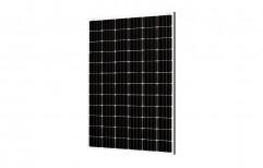 Panasonic Solar Panels Mono