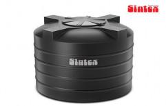 Plastic Sintex Water Storage Tank