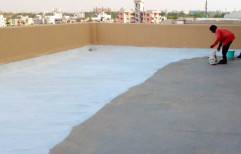 Roof Waterproofing Service, in Tamil Nadu, Chennai
