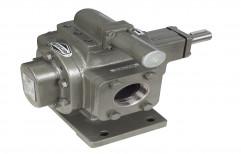 Rotofluid Diesel Twin Gear Pump, FTNX