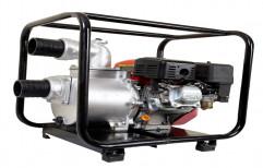 Sarover SWP 80 Self Priming Petrol Pump Set