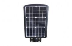 Shourya Gi 30W LED Solar Light