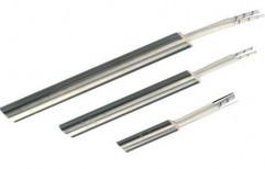 Silver Cartridge Heaters, Electric