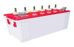 Solar Battery for UPS