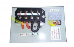 Solar Inverter Convertor