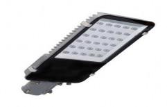 Solar LED Street Light, IP65