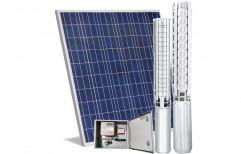 Solar Pumps, For Agriculture, 24 V DC