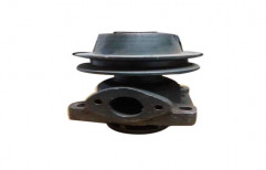 Stainless Steel Tractor Water Pump Assembly