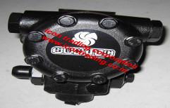 Suntec Fuel Pump E 6 NB 1001