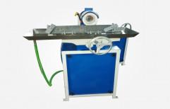 Suraj BS Grinder Blade Sharpening Machine