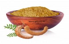 Tamarind Powder, Packaging Size: 20 Kgs