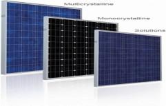 Tata Adani Solar Panels