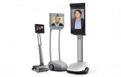 Telepresence Robot, Model Name/Number: Projexive