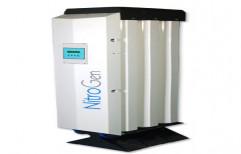 Trident Nitrogen Generator