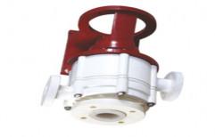 Up To 45 Mtr. JVPP Series Vertical Gland Less Pump