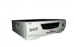 upt 100-300v Ac Single Phase off Grid Solar Inverter