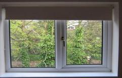 UPVC Kitchen Window