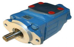 VELJAN Denison Hydraulic Vane Pumps