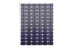 Vikram Solar PV Panels