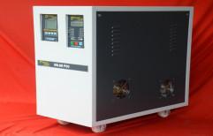 Vitronics AARUSH+ Solar Off Grid PCU